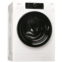 lave linge whirlpool premium+.12kg.1400t.6s.induct.a+++