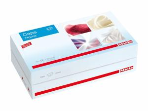 Coffret de 10 Caps Home Miele