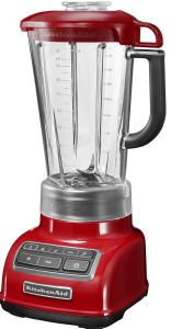 BLENDER DIAMOND ROUGE EMPIRE KITCHENAID 5KSB1585EER