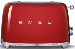 G-Pain double SMEG TSF01RDEU Rouge