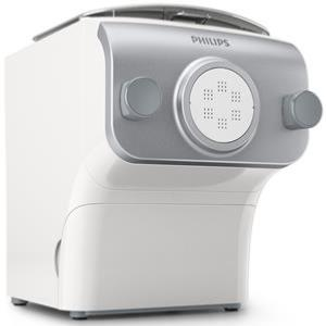 PHILIPS - HR2375.00 (Machine à pâtes)